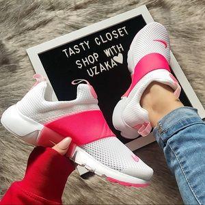 Nike presto extreme sneakers